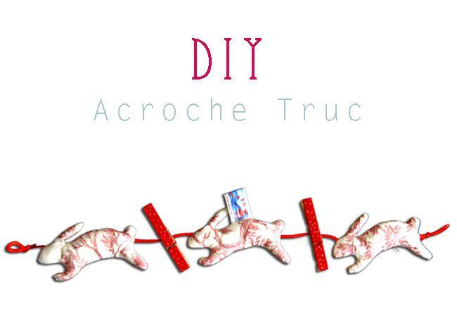 DIY-lapin-accroche-truc-ribembelle.jpg