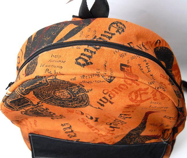 sac à dos façon eastpack 3
