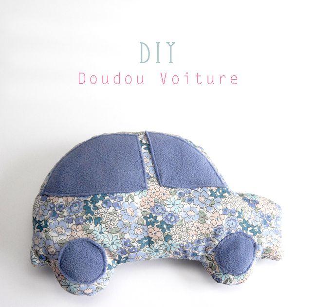 Diy-doudou-voiture.jpg