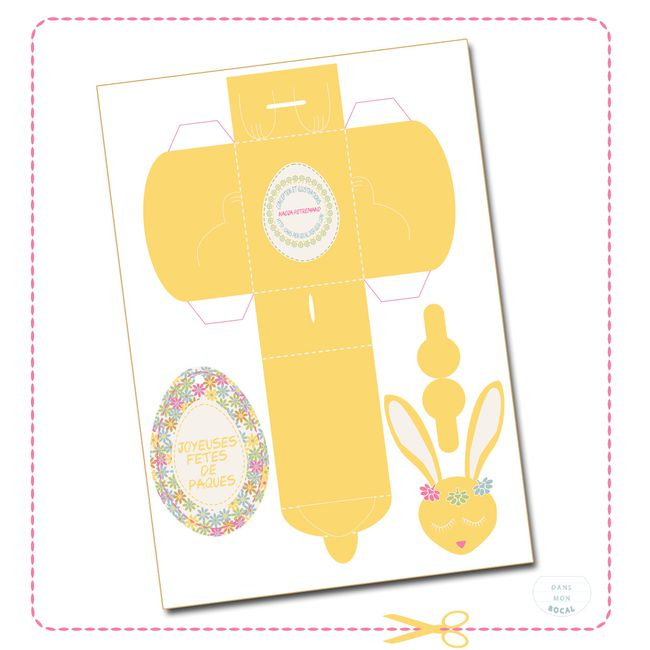 free-printable-easter-rabbit-box-yelow.jpg