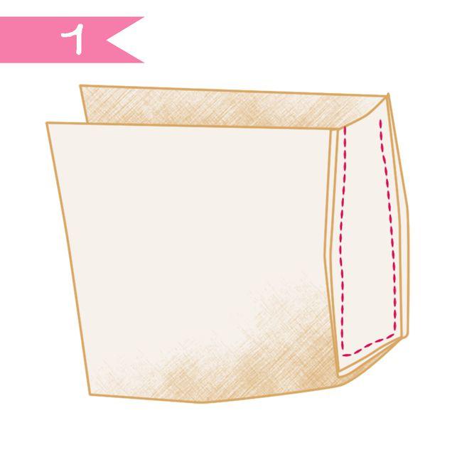 DIY-tote-bag-tuto-tote-bag-1.jpg