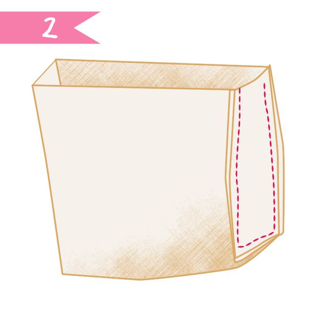 DIY-tote-bag-tuto-tote-bag-2.jpg