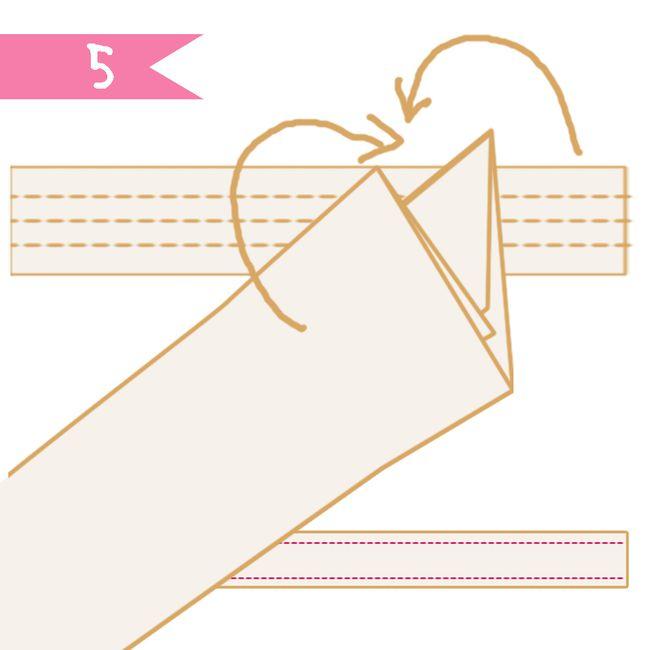 DIY-tote-bag-tuto-tote-bag-5-copie-1.jpg