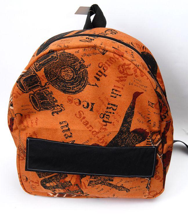 sac à dos façon eastpack 1