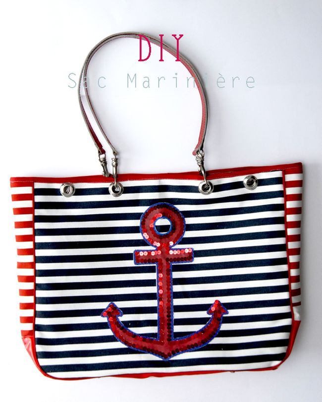 DIY-tote-bag-nautical.jpg