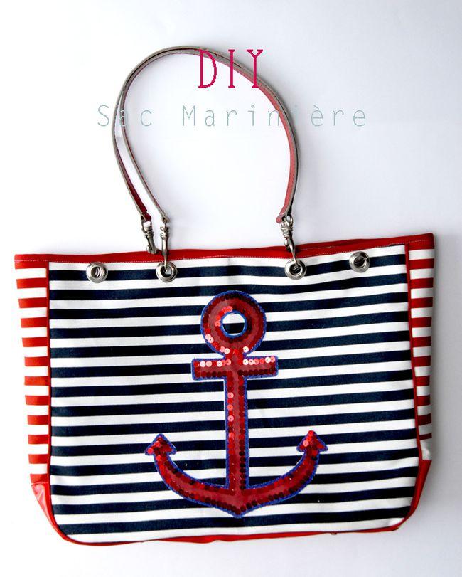 DIY-tote-bag-nautical.jpg