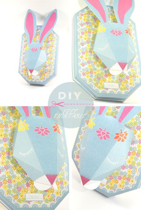free-printable-trophy-head-rabbit-easter-3-copie-1.jpg
