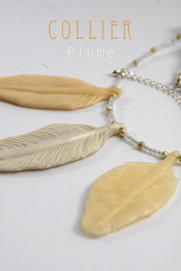 collier-pate-polymere-plume-fimo-2.jpg