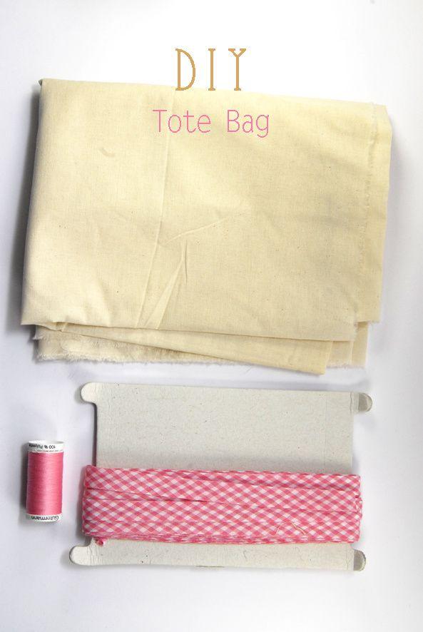 DIY-tote-bag-tuto-tote-bag.jpg