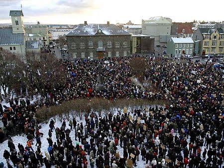 revolution_en_islande.jpg