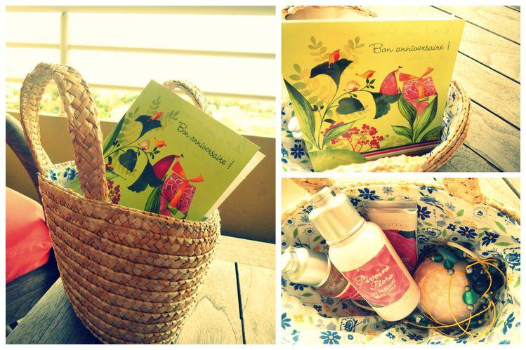 Cadeau-d-annif-de-GL---Julia--17.05.jpg
