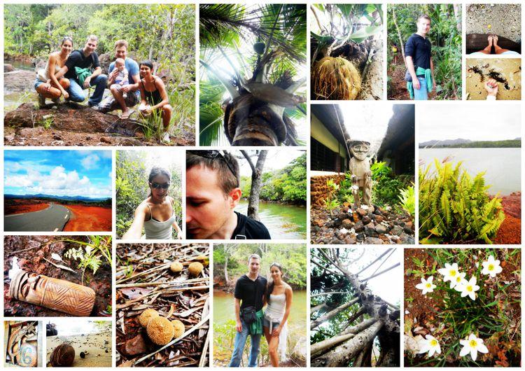 Weekend-au-Kanua-Tera--6-7.0417.jpg