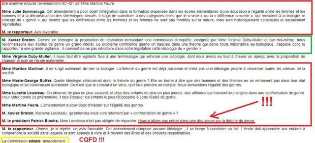 Theorie-du-Genre-Amendement-AC421-du-28-02-2013.jpg