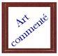 logo-art-comment--.jpg