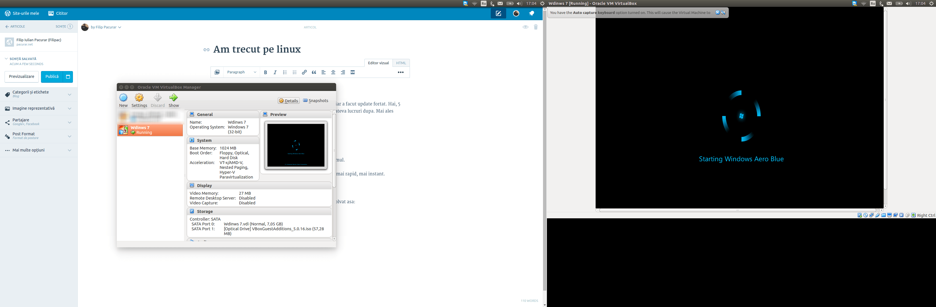 Screenshot from 2016-03-23 17-04-31