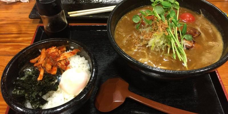 神戶兵庫的本格派深夜食堂: らぁめんたろう 【拉麵太郎】大開通店