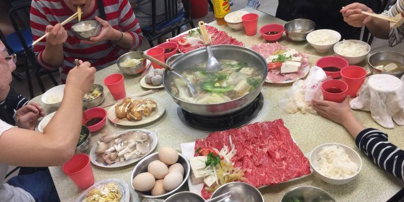【愛吃屏東】佳家廣東汕頭豬牛羊肉爐…名字可以不要取這麼長嗎,不過只要東西好吃那麼我就可以