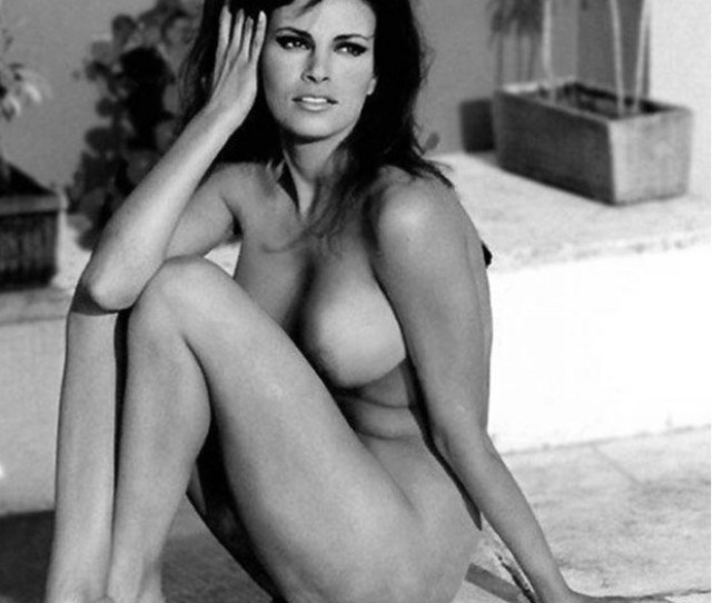 Raquel Welch Nude Pics Videos That You Must See In