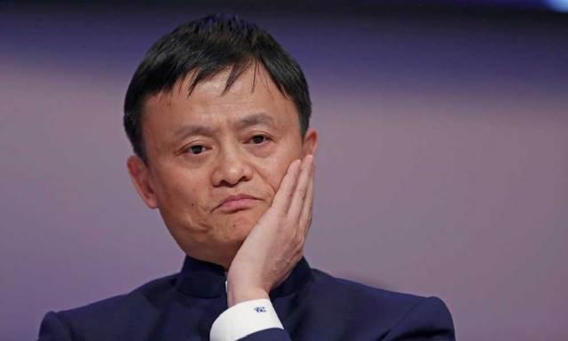 Jack Ma İnternetle Tanıştıktan Hemen Sonra Ne Düşündü?