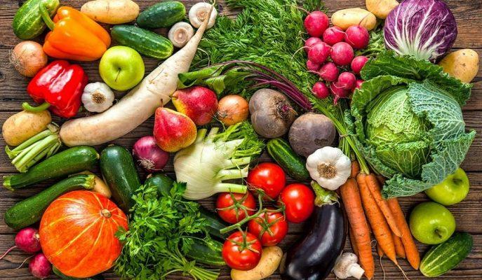 gıda da artan fiyatlar ile ilgili görsel sonucu