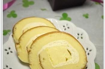 宜蘭羅東 麥之鄉烘焙坊 法式楓糖烤布丁&香蒜麵包~楓糖與布丁的完美結合
