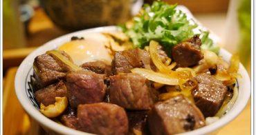 捷運西湖站美食 開丼 燒肉vs丼飯 內湖西湖店(含菜單)~地表最強燒肉丼,平價骰子牛丼