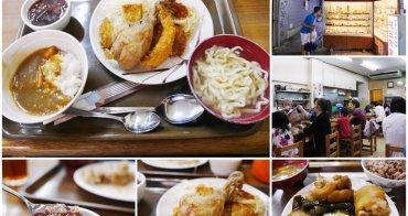 沖繩國際通美食 花笠食堂~牧志公設市場平價家庭料理