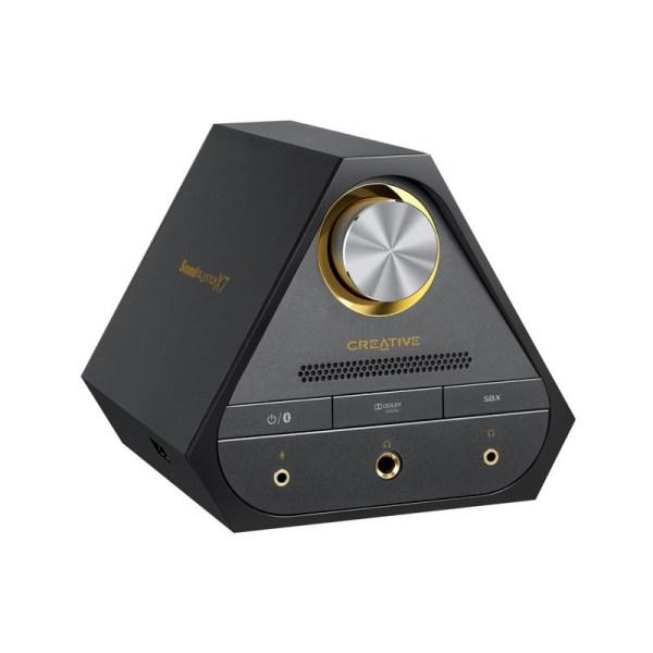 Creative Sound Blaster X7  PcComponentes   PcComponentes.com