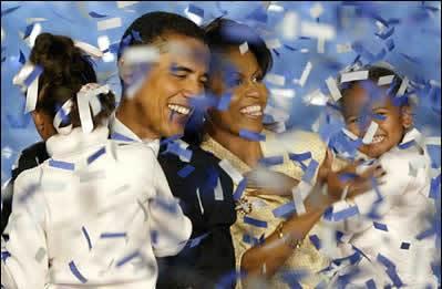barack_obama_family.jpg
