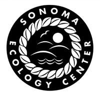 SEC logo small.jpg