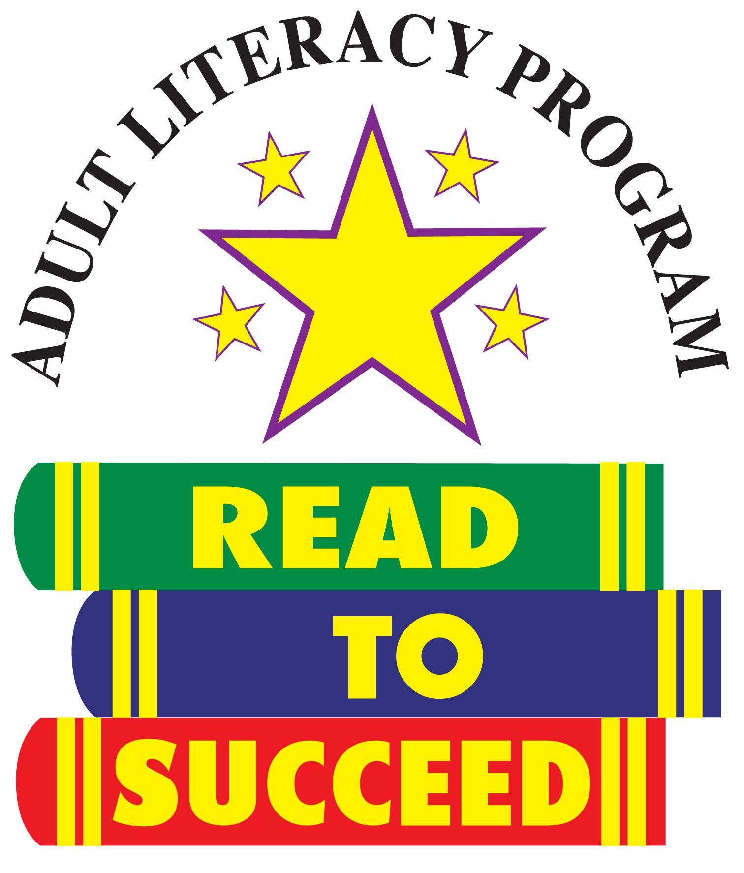 Adult Literacy Programs