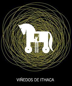 Ithaca_logo.jpg