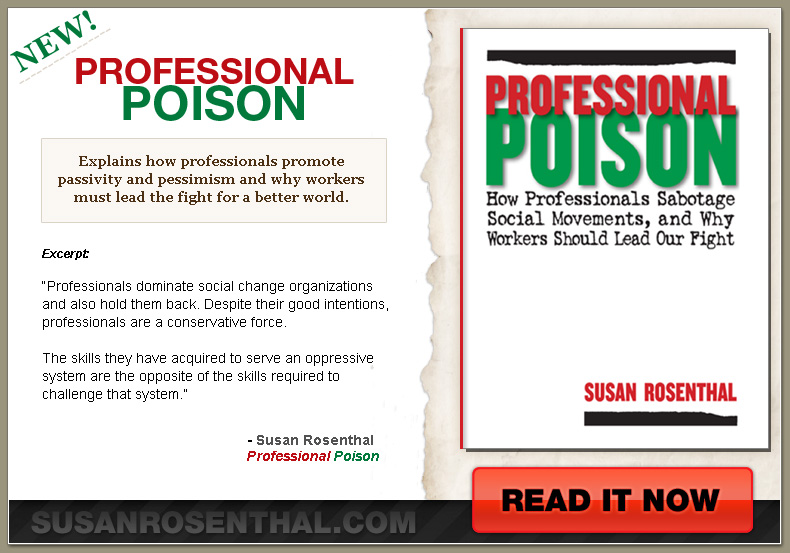 professional-poison-final.jpg