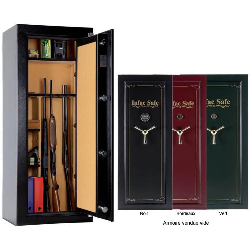armoire designe armoire forte armes pas cher armoire forte mundufr with armoire forte arme