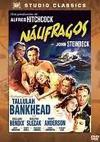 Cartel de la película Náufragos