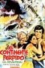 Atlántida: El continente perdido | 1961