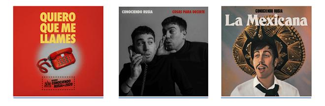 ruso-9.png