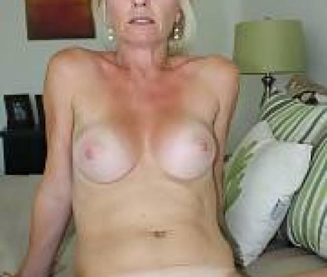Hd Mother Xxx Pix
