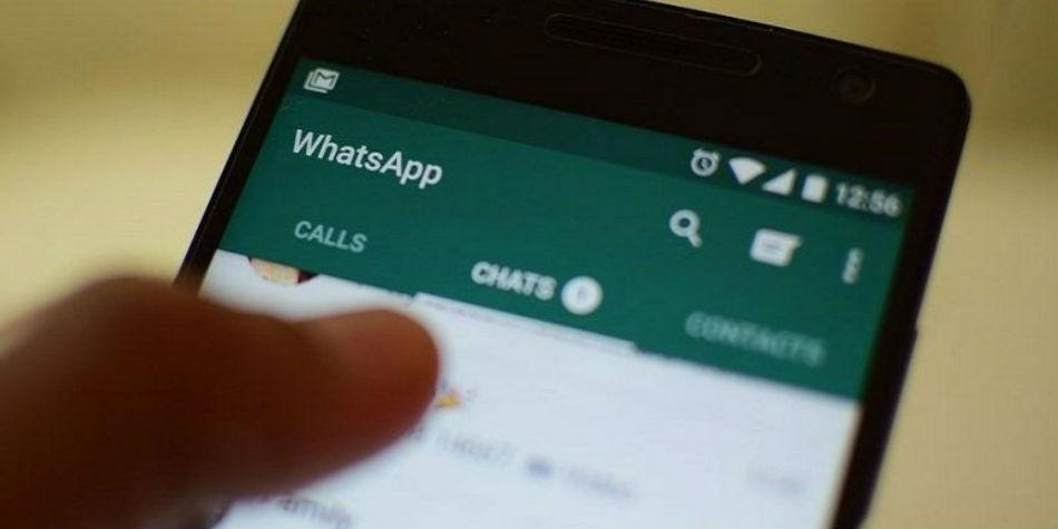 Image result for whatsapp messaging app status advertisement
