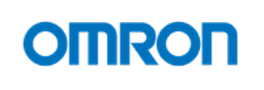 Pt Omron Healthcare Indonesia It Service Company Perusahaanjepang Com