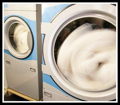 Il costo per la pulizia e sanificazione dei piumoni variano in base alla tipologia e del tessuto del piumone. Quanto Costa Lavare Un Piumone Matrimoniale In Lavanderia