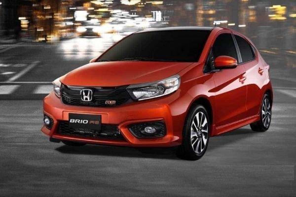 Kebijakan ini pun mengubah skema ppnbm dtp melalui penerbitan peraturan menteri keuangan nomor 31/pmk.010/2021. 2021 Honda Brio: Price in the Philippines, Promos, Specs & Reviews | Philkotse