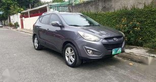 Used car for sale philippines