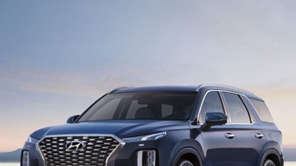 We appreciate your interest in our inventory, and apologize we do not have model details displaying on the website at this time. Wallet Friendly 2019 Hyundai Palisade For Sale In Sep 2021