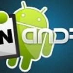 Facebook Phone 1 150x150 Top 10 des meilleurs concepts de smartphones Android