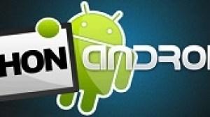 Google Nexus 5 Concept 1 300x168 Top 10 des meilleurs concepts de smartphones Android