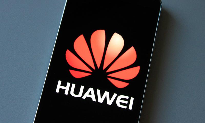 huawei explose record ventes