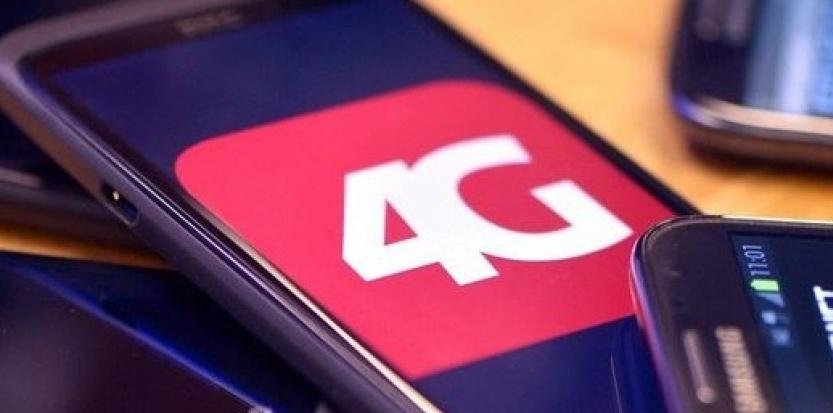 sfr rembourser clients smartphones 4G