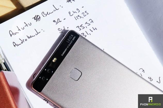 huawei-p9-design-dos