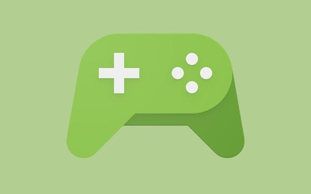 Jeux Android Play Store